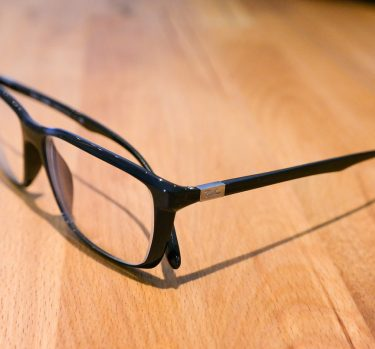 ¿Ves bien de lejos? ¿Has oído hablar de la miopía?