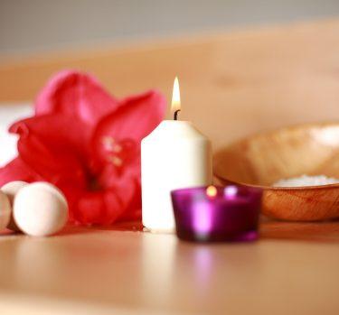 ¿Qué tal se te da el masaje erótico?
