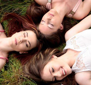 ¿Existe la sincronía menstrual?