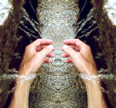¿Te lavas las manos?