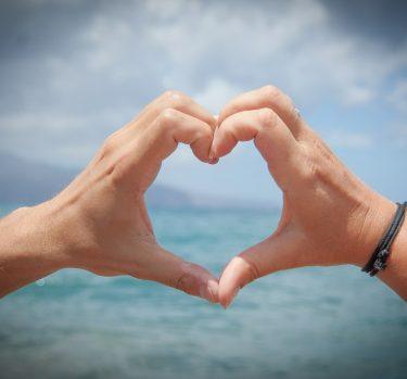 El enamoramiento ¿estrategia de la naturaleza?