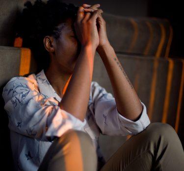 Los peligros del estrés: ¿exceso de preocupaciones en la emergencia?