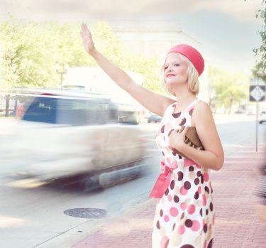 La menopausia ¿Te puede llegar a los 30?