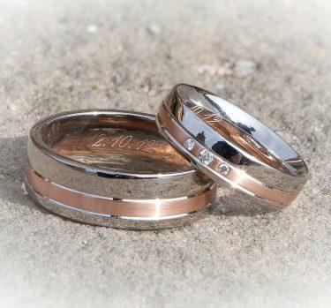 ¿Conoces los beneficios de estar casado?