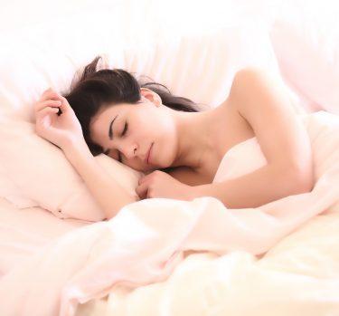 ¿Un test para medir tu desempeño en la cama?