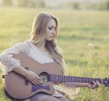 Cantar ¿ayuda al corazón?
