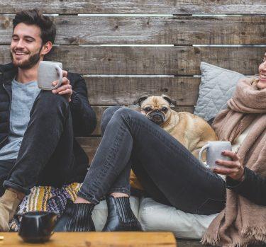Tips para que la llama del amor no se apague