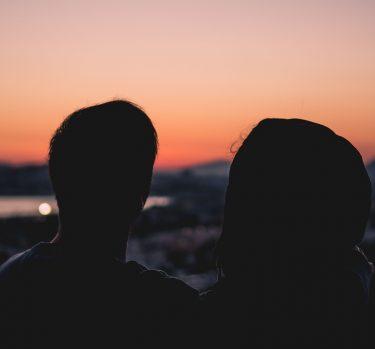 Infidelidad femenina, ¿qué razones llevan a ser infiel?