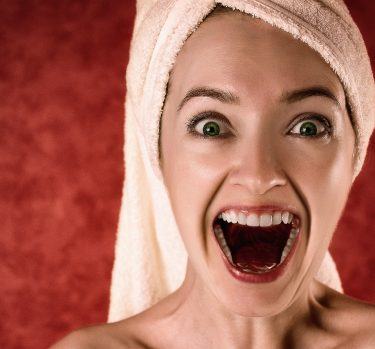 Los beneficios de la higiene dental