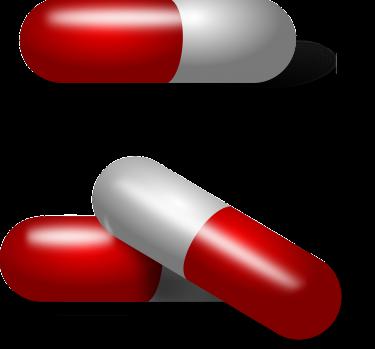 ¿Qué sabes de la pastilla de emergencia?