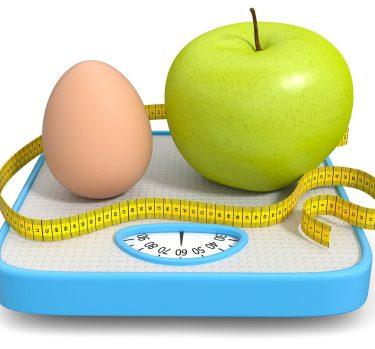 ¿Tus medidas? ¡Tu salud!