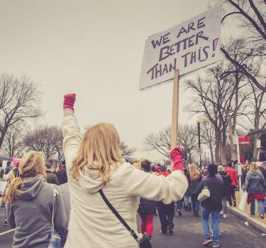 Sexualidad y preferencias políticas
