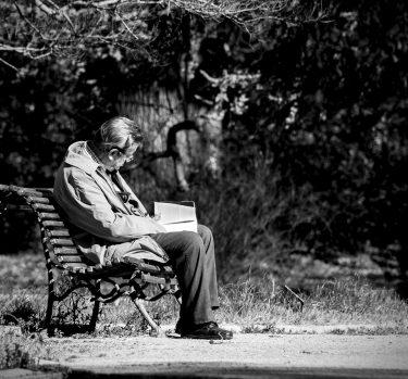 Depresión masculina. ¿Qué síntomas la enmascaran?