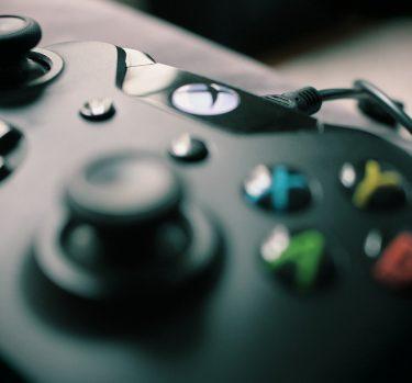 Pros y contras de los videojuegos