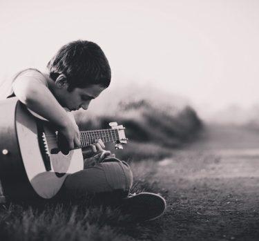 ¿Por qué nos gustan tanto las canciones tristes?