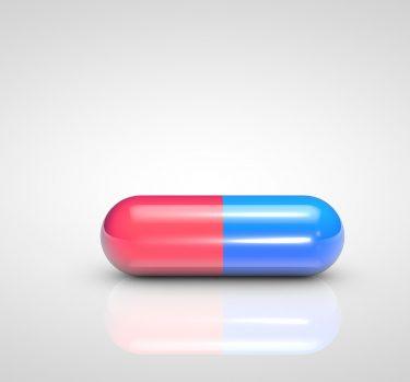 Guía básica sobre la píldora