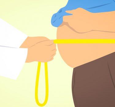 ¿Conoces los beneficios de adelgazar?