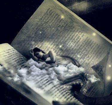 Soñar lo que tú quieres ¿es posible?