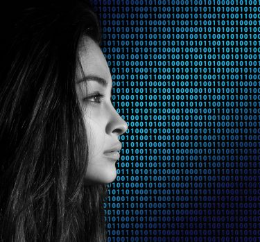 Internet: ¿estás cayendo en sus redes?