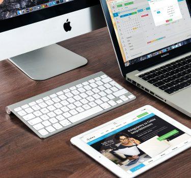 ¿Eres un adicto a la tecnología?