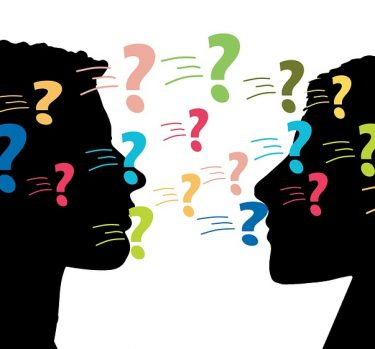 ¿Conoces el síndrome del acento extranjero?