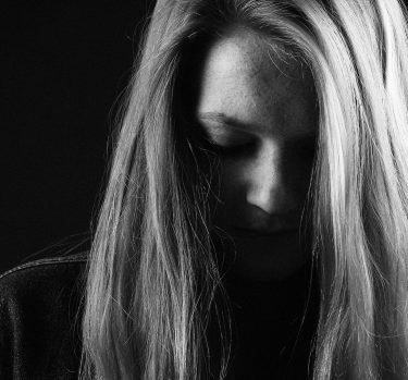 ¿Sabes cuáles son las secuelas de una violación?