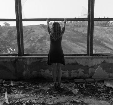 ¿Cuánto debe durar el duelo amoroso?