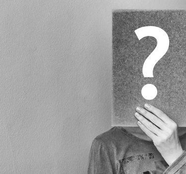Las Top 5 Preguntas Trampa