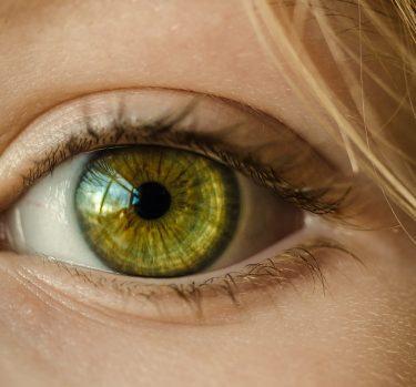 ¿Qué sabes del Síndrome del ojo seco?