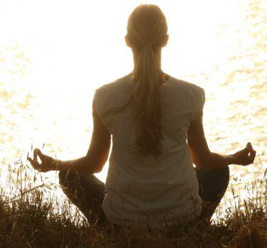 ¿Te apuntas a la calma total? ¿A buscar el equilibrio?