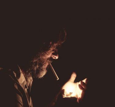¿Sabes cómo te cambia el tabaco?