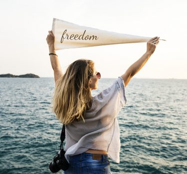 Tips para cuidar la salud en vacaciones