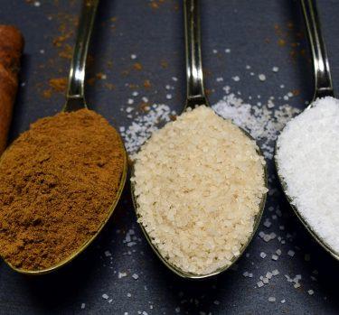 ¿Qué es la hipoglucemia y qué tiene que ver con el azúcar?