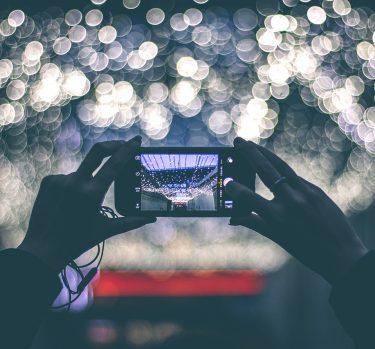 ¿Cómo afectan los dispositivos digitales en nuestros vínculos emocionales?