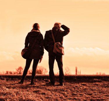 ¿Cómo poner fin a los chantajes emocionales?