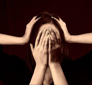 ¿Qué es exactamente la ansiedad?